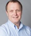 Johannes Hagenmeyer, Geschäftsführer DARCO (Europe) GmbH