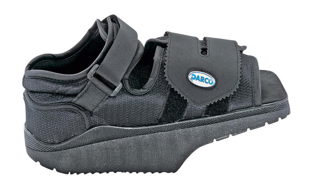 Medical Walking Shoe