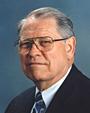 Dr. Darrel Darby