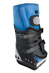 Body Armor Pro Term Fußstumpforthese
