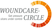 Woundcare-Circle. Get pressure ulcers under control