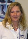 Katharina Roppert-Engert