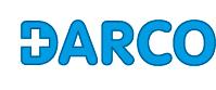Logo DARCO