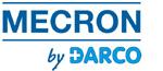 MECRON by DARCO Schienen und Bandagen