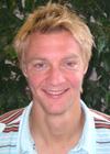 Thomas Dietrich - R & D - DARCO